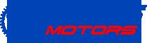 CBS Motors Logotype