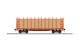 ПЛАТФОРМА Модель 13-9832-01