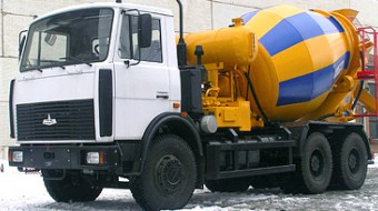 МоАЗ СМБ-372