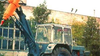 СО-183
