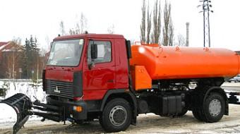 КО-806-30
