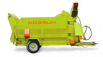 РВС-2500